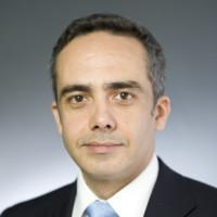 Zak Meziane